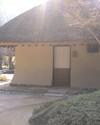 2008_0106_002