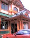 2008_0302_011